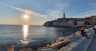 Хрватска-Ровињ