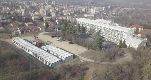 nova fotka Bolnica Veles 997x485