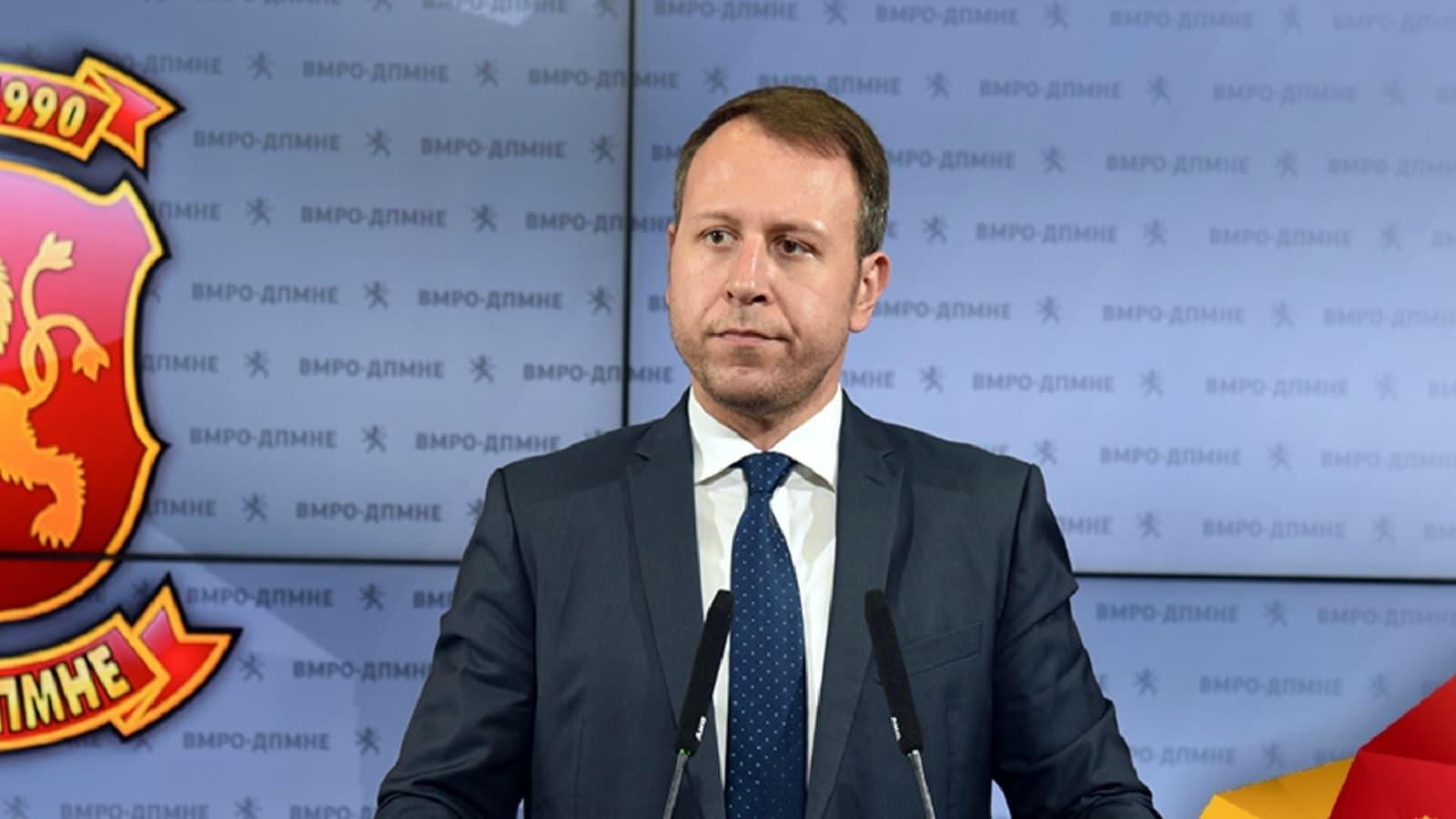 igor-janusev-VMRO