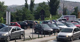 Platen Parking 1