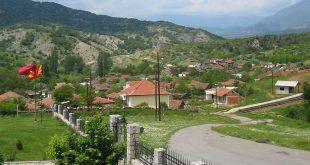 Selo Teovo