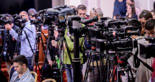 snimaateli i fotoreporteri