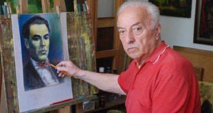 Angel PEtrov in memoriam1