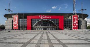 arena_stark_belgrad_2
