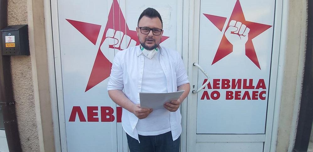 Boban Kocovski