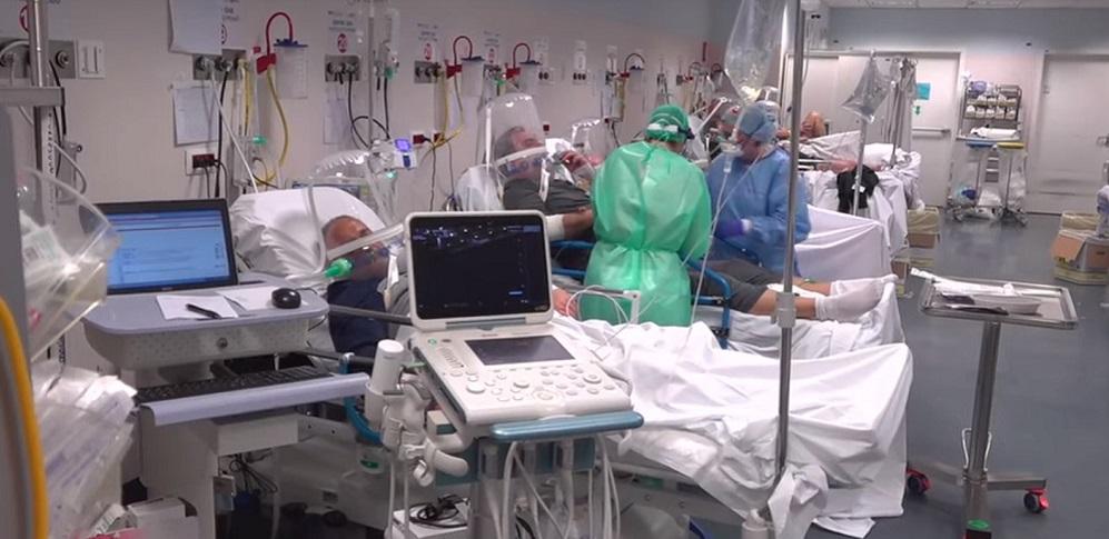 bolnica Bergamo 997x485