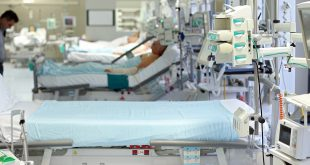 Bolnica Hrvatska