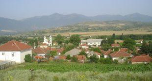 Opstina Caska