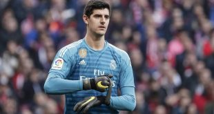 Courtois_real_madrid