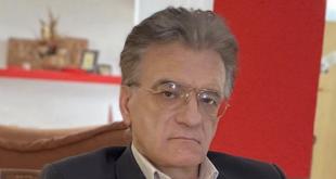 danailovski