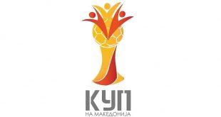 Fudbalski kup na Makedonija
