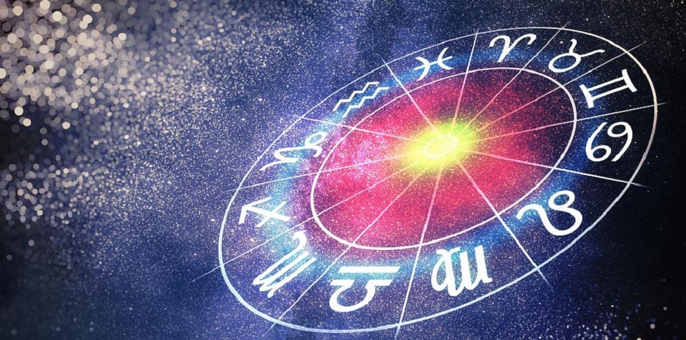 horoskop-wrozby-1