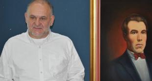 tomislav osmanli
