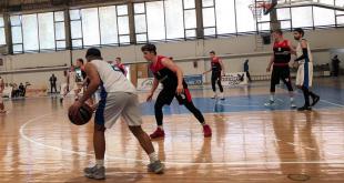 borec basket