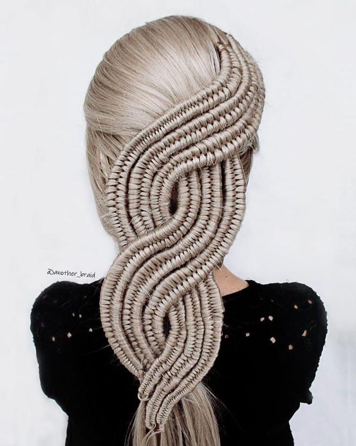trendafilka veles frizuri