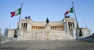 italija-parlament