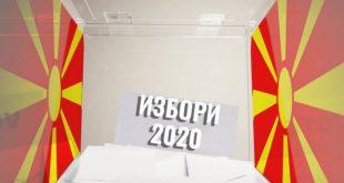 izbori_2020_1