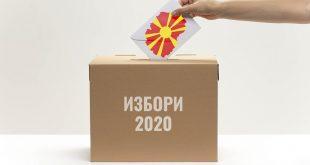 izbori_2020_kutija