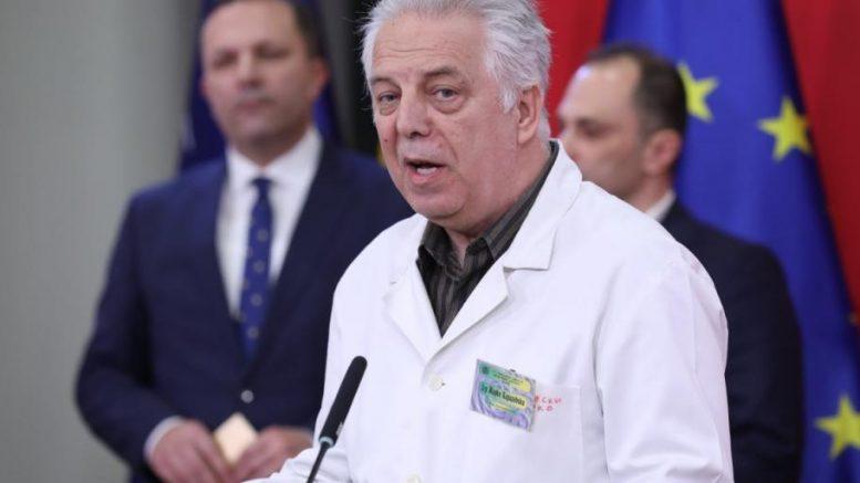 karadzoski_komisija_zarazni_bolesti