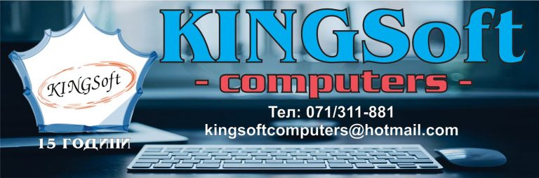 Kingsoft_official