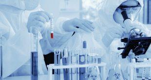 koronavirus naucnici
