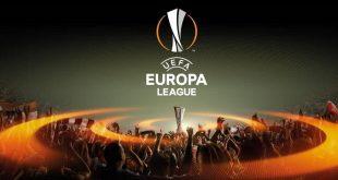 liga.evropa