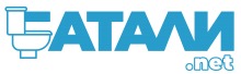 BATALI.net