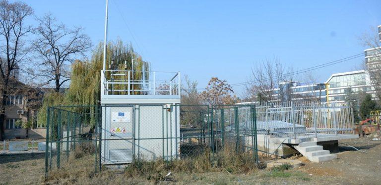 merni-stanici