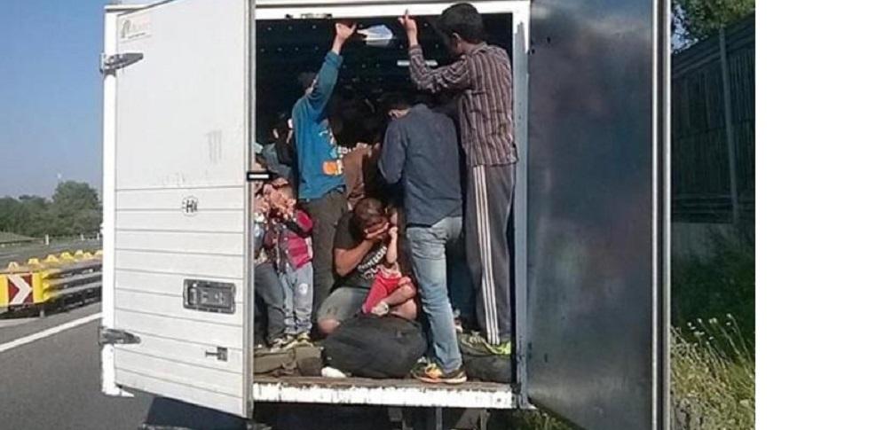 migranti-kamion