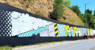 mural kosturnica 1