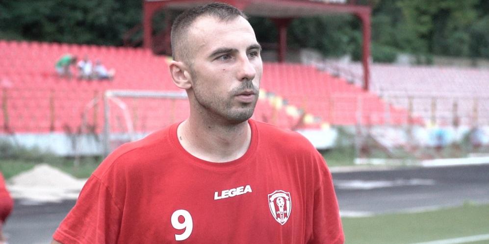 Nikola Prelcec