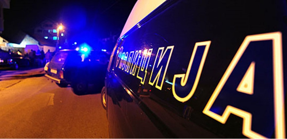 policija-mk (1)