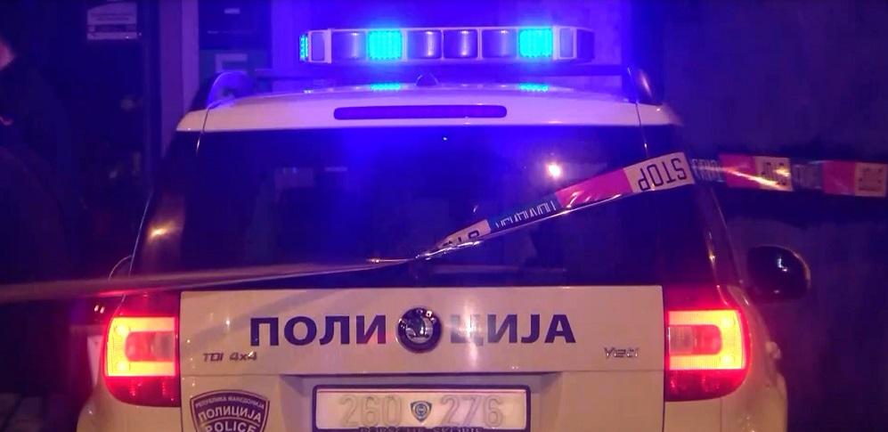 policija-noke