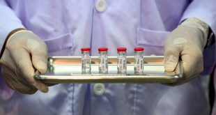 politikata zad vakcinata protiv kovid19
