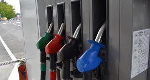 pumpa-benzinska