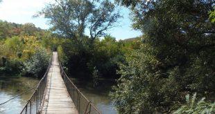 Rajko most