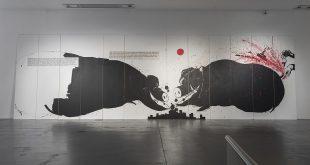 Muzej na sovremena umetnost