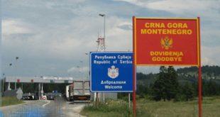 serbia_crna_gora_granica