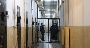 zatvor sutka