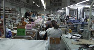 tekstilni-rabotnici-stip-2
