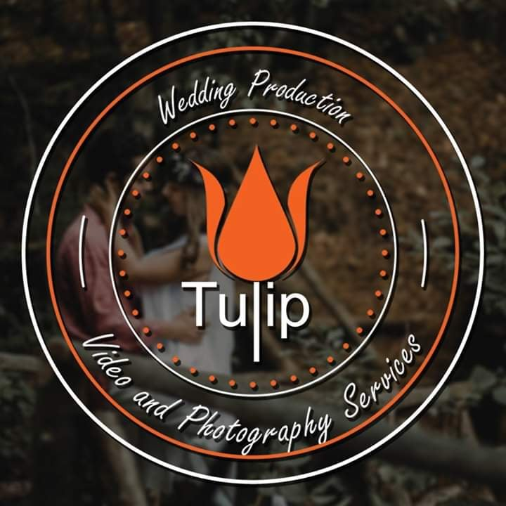 Tulip_official