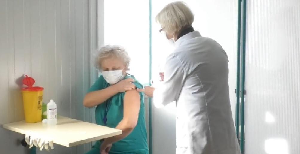 vakcinacija-vo-makedonija