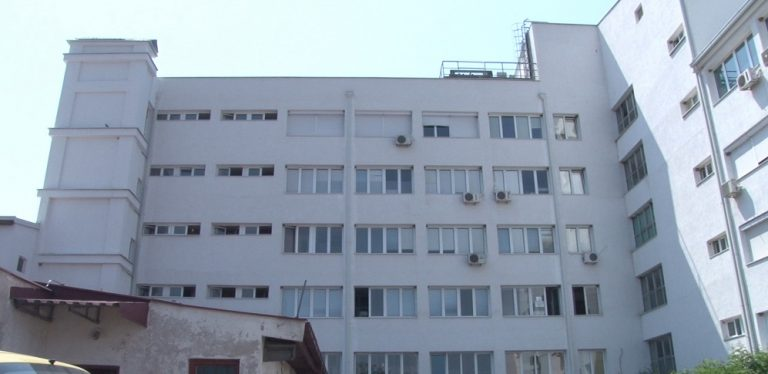 Veleska bolnica 997x485